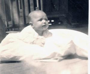 Grandpa1928