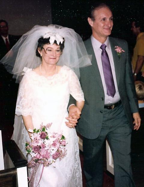 anniversary-40