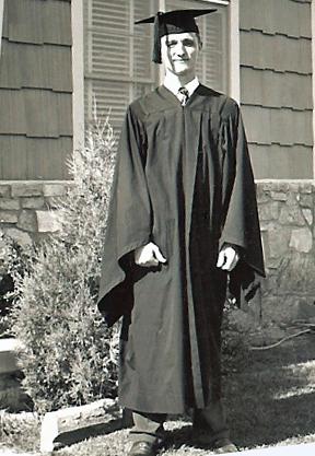 graduation1editcrop